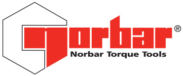Norbar Torque Tools (NZ) Ltd.